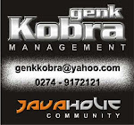 Genk Kobra