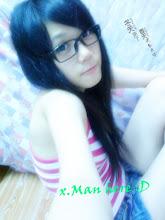 ♥bibii xiao man♥