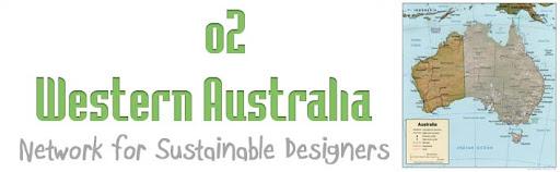 o2 Western Australia