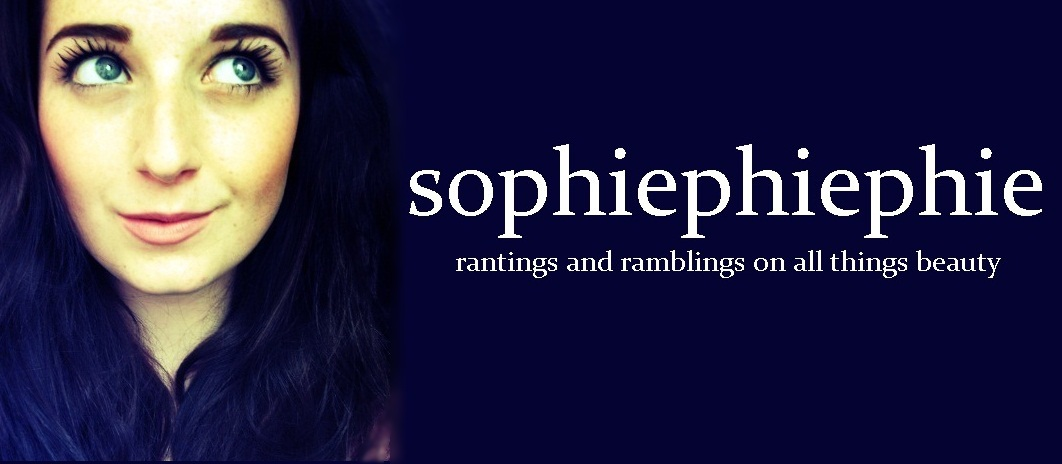 sophiephiephie