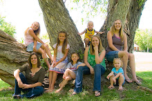 Kids May 2009