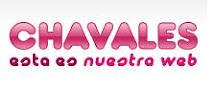Chaval.es