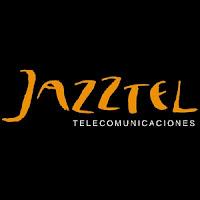 http://2.bp.blogspot.com/_m5V_nKvYmJM/R1wlUeiu3VI/AAAAAAAABIY/X53LOP0Kq1A/s200/jazztel+logo.jpg