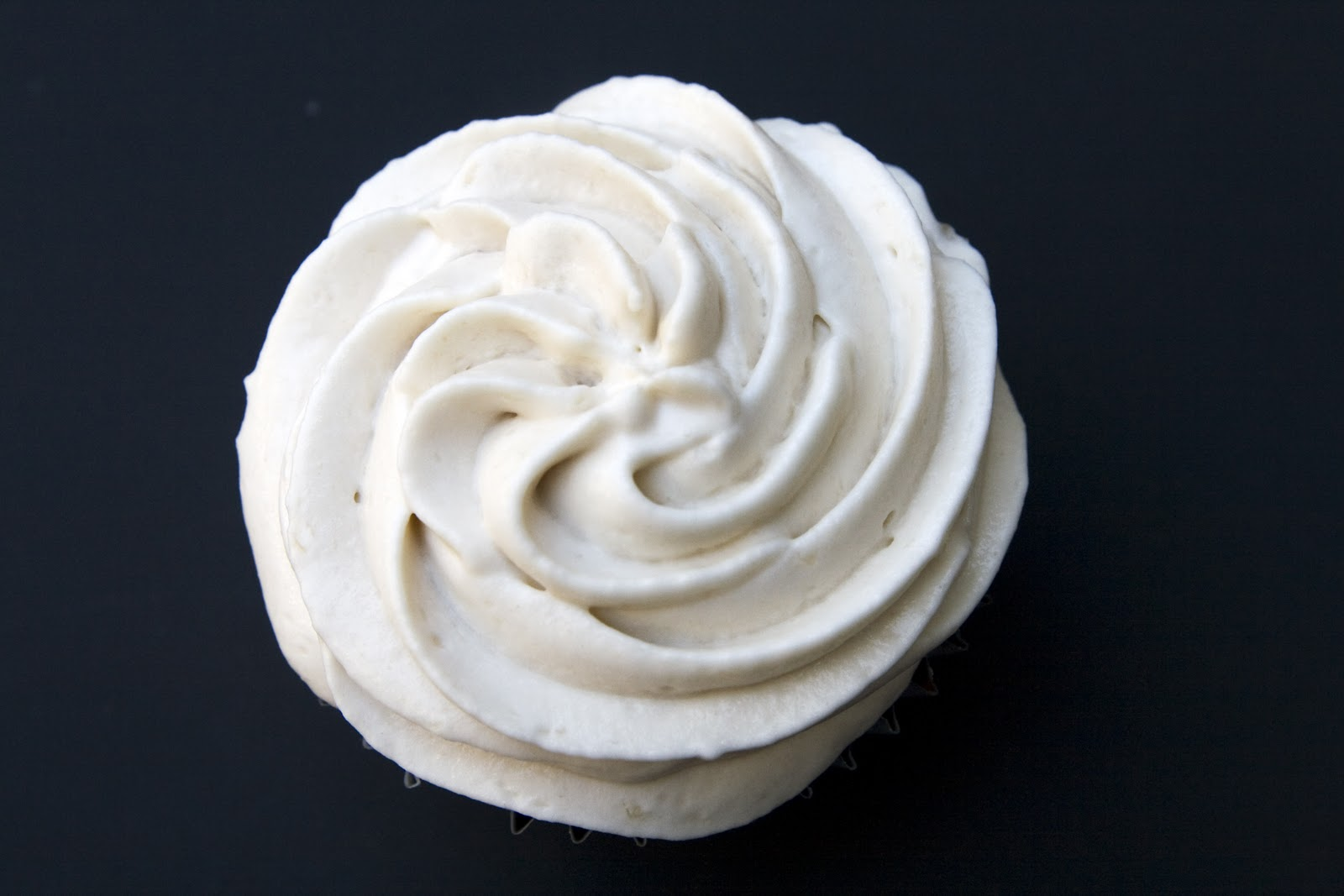 Cake Decorating Whipped Cream Frosting Recipe : Whipped Cream Frosting Recipes   Dishmaps