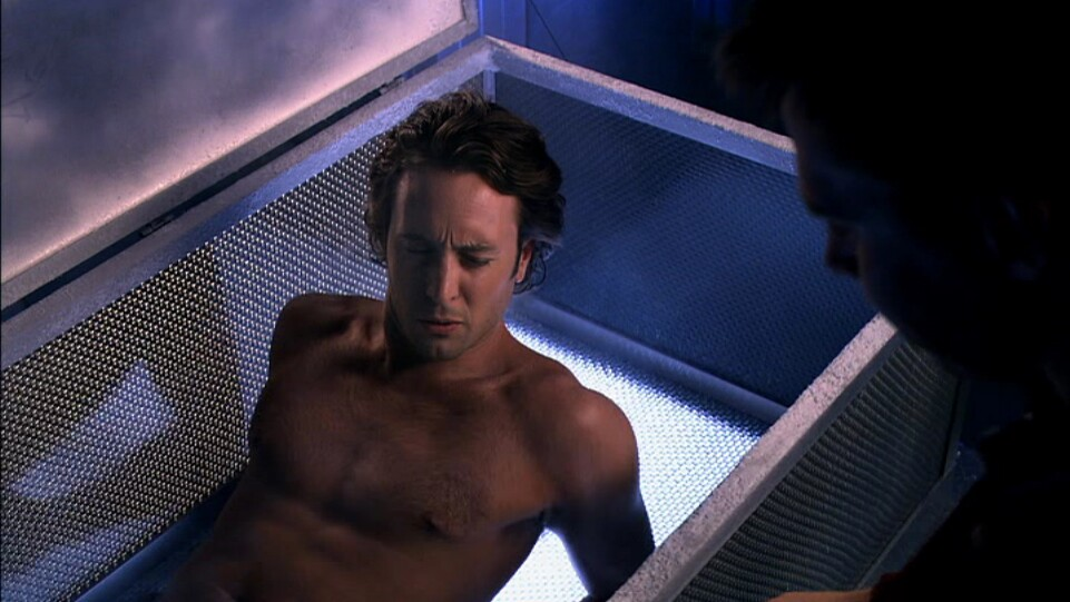 Pity, Alex o loughlin nude sorry, that