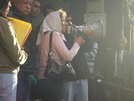 solidaridad de madre de plaza de mayo de quilmes