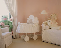 kids-bedroom-sets-furniture-design-storage