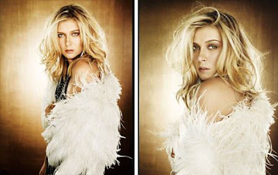 maria-looks-like-an-angel