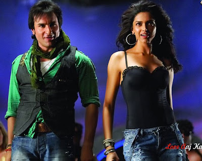 Ye Dooriyan lyrics love aaj kal yeh duryian twist
