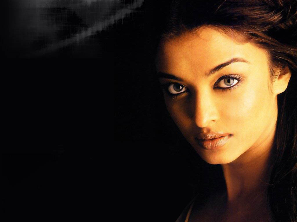 Aishwarya Rai wallpaper
