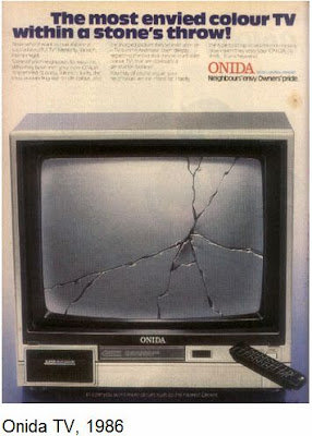 Ondia-TV-advertisement