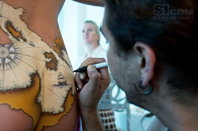 body-painting-process