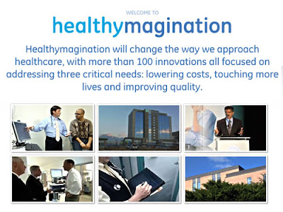 GE-General-Electric-Healthymagination-ad