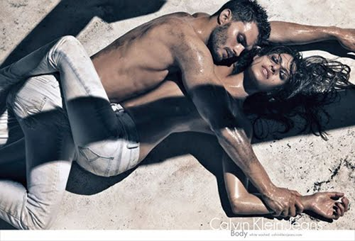 Jeans-ad-Calvin-Klein-Eva-Mendes-commercial-banned-uncensored-controversial-14