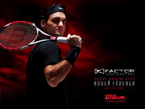 roger-federer-wilson-advertisement12