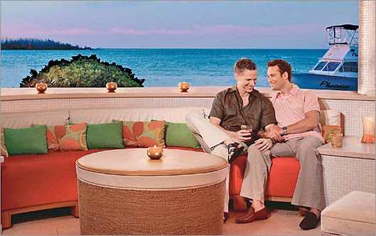 Hyatt-Resort-Gay-Ad1
