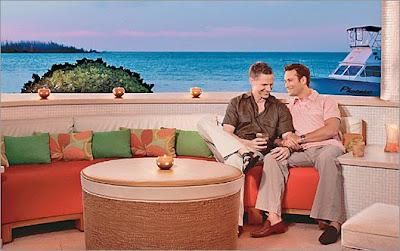 Gay-ad-Hyatt-Resort-Hotel3