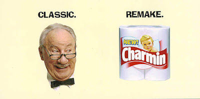 New-Charmin-billboard-Mr-Whipple-ad7