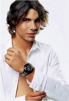 Rafael-Nadal-luxury-watchmaker Richard-Mille-endorsement28