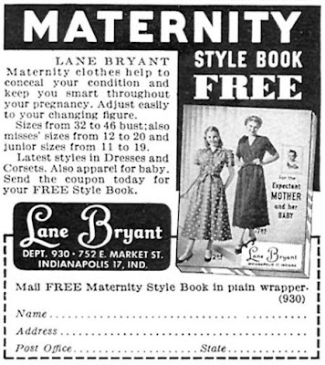 pregnant-ad-woman-maternity