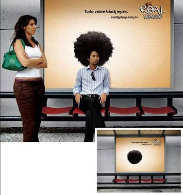 funny-ads8-real-hiphop