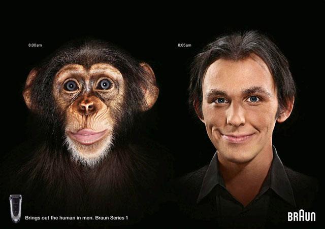 funny-ads14-braun-amazingly-creative