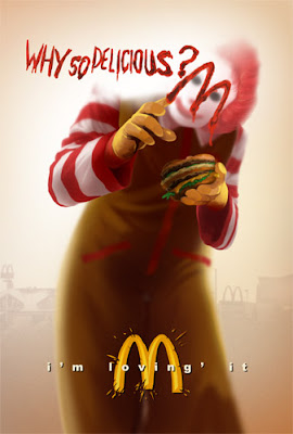 funny-ads21-mcdonald-joker-creative