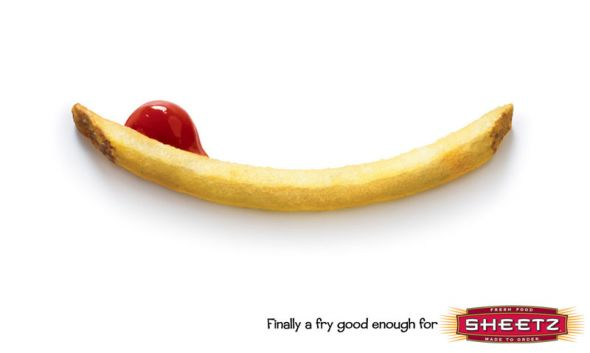 sheetz-french-fries-funny-ad42
