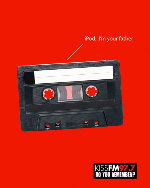 kiss-fm97.7-Do-You-remember-funny46