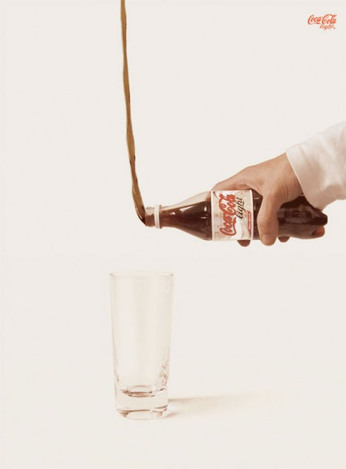 Coca-Cola-Light-funny-ad51