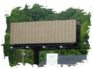 billboard-outdoor-advertising-definition-meaning