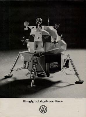 Volkswagen-advertisement-print-1