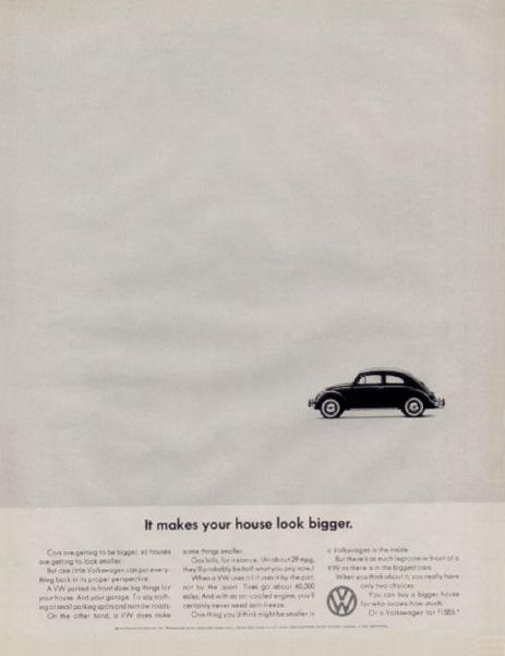 Volkswagen-advertisement-print-5