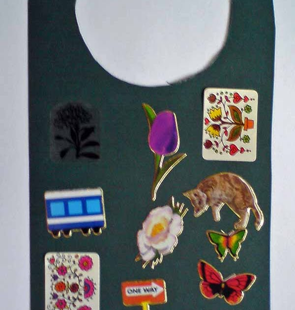 Craft and activities for all ages easy craft make a for Crafts for all ages
