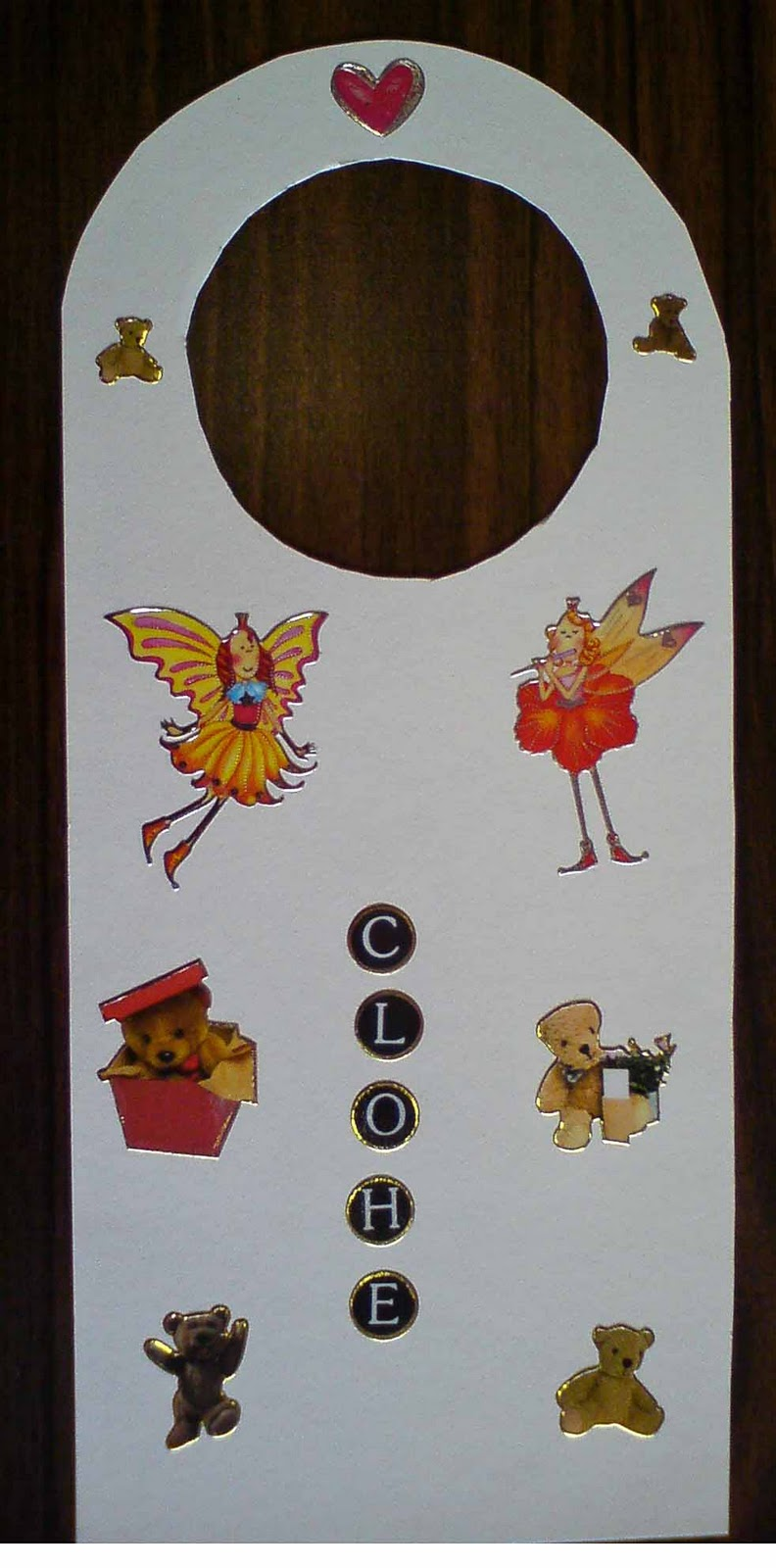 Craft And Activities For All Ages Easy Craft Make A