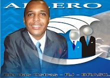 1º Secretário Pastor J. Filho
