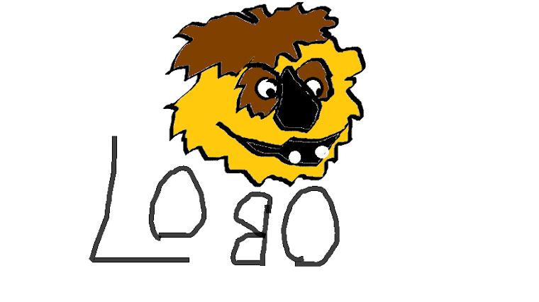 lobo cartoon