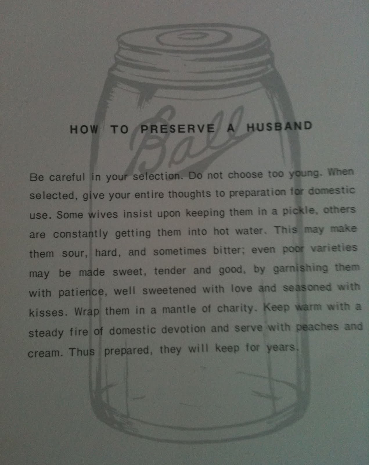 recipe: recipe for husband [16]