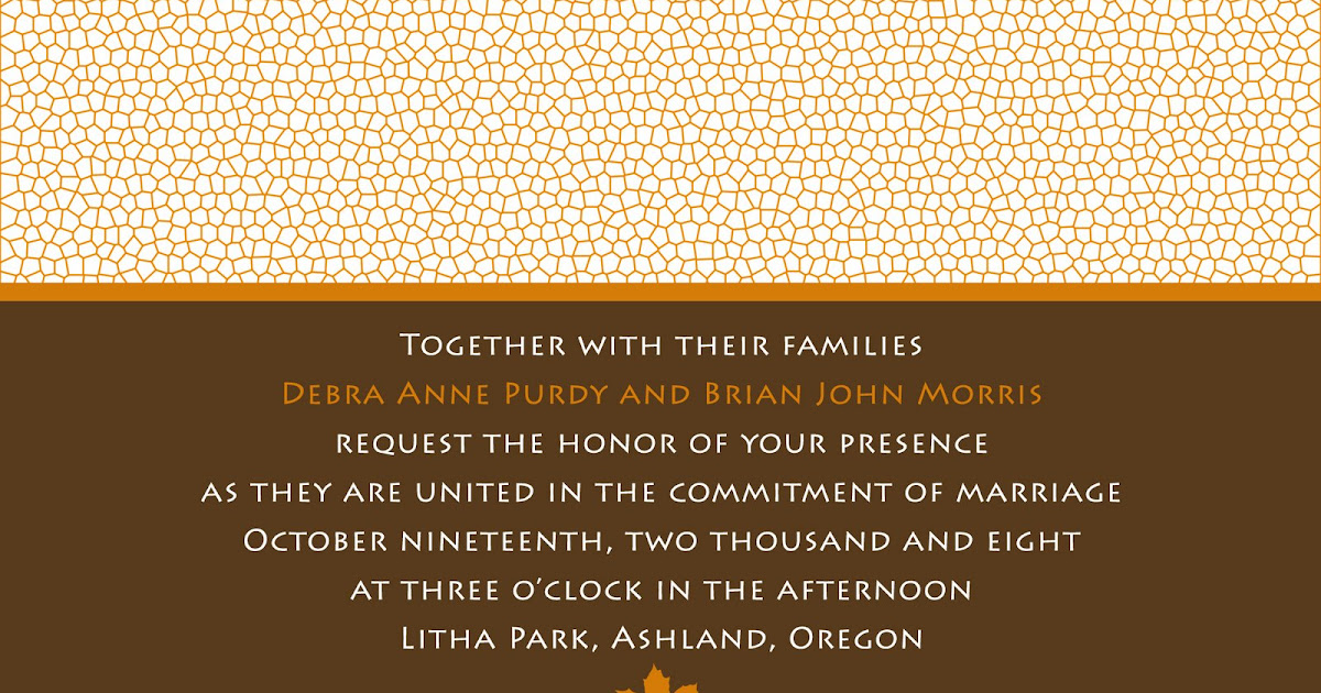 Cream Wedding Invitations was amazing invitations ideas