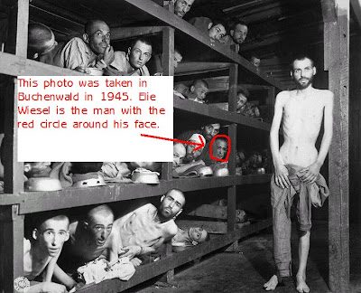 [Elie+Wiesel+in+Buchenwald.bmp]