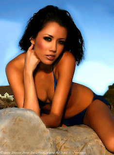 models celebs stars athletes alicia whitten hot pics