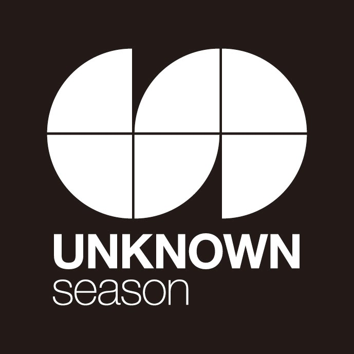 UNKNOWN season official blog