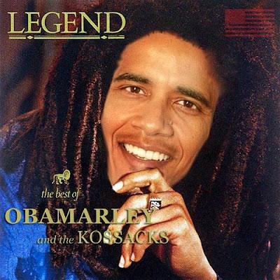photoshop obama