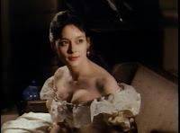 Meg Tilly as Carmilla