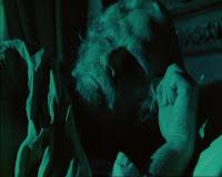 David Suchet as Van Helsing