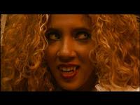 Wanda Rovira as Gloria