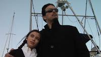 Alma and Casanova
