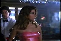 Diana Frank as Jenny