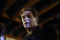Wings Hauser as Van Vandameer