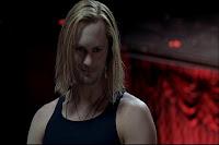 Alexander Skarsgård as Eric